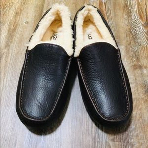 Men's UGG Ascot Slippers loafers